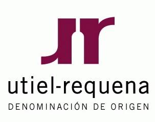 utiel_requena