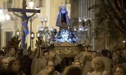 via-crucis-press-2