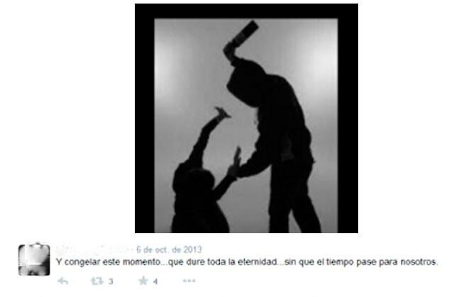 violencia-redes-sociales-02