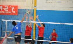 xativa_voleibol_cadete masculino1
