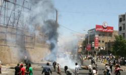 yemen-atentados