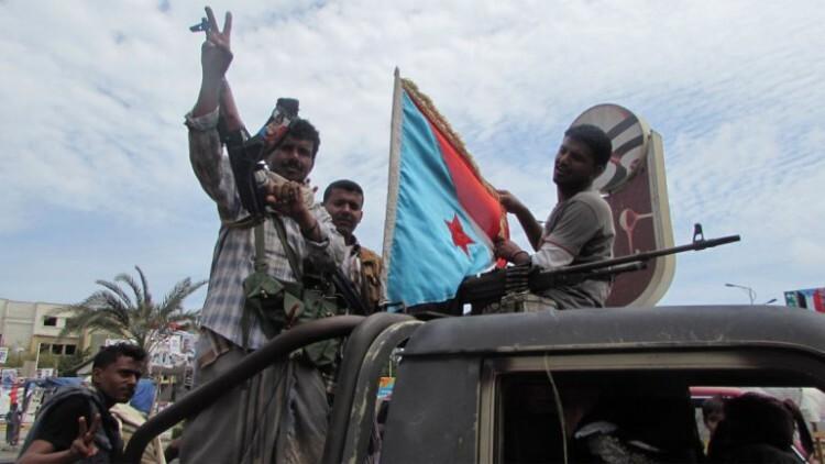 yemen-huties