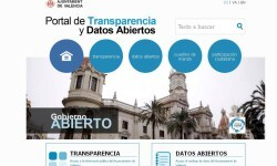 042815 Portal Transparencia,jpg