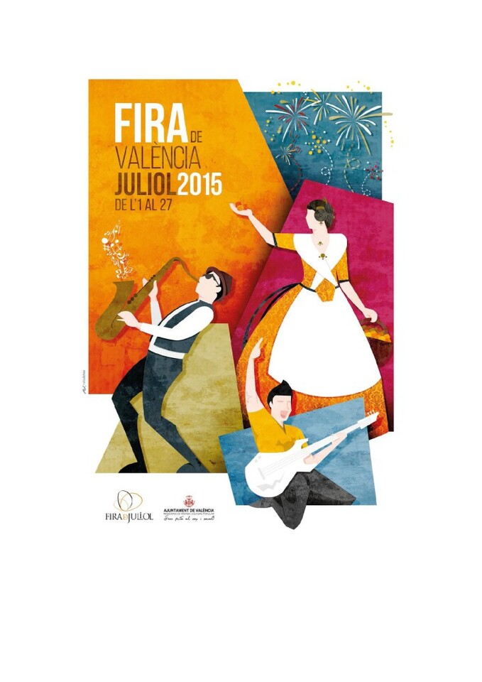 0429 Cartel_General_Feria_de_Julio_2015