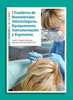 05-cuaderno-biomateriales