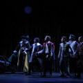 Cyrano de Bergerac en L'Horta Teatre