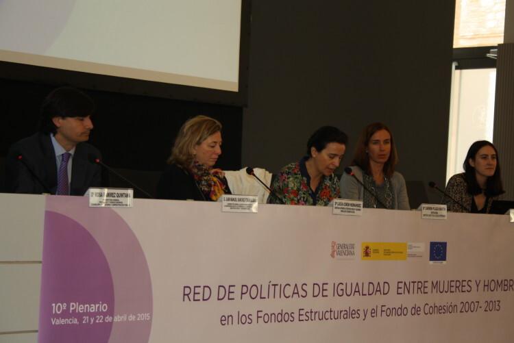 15-4-21_FOTOS__L.Ceron_X_Plenario_red_politicas_de_Igualdad_003