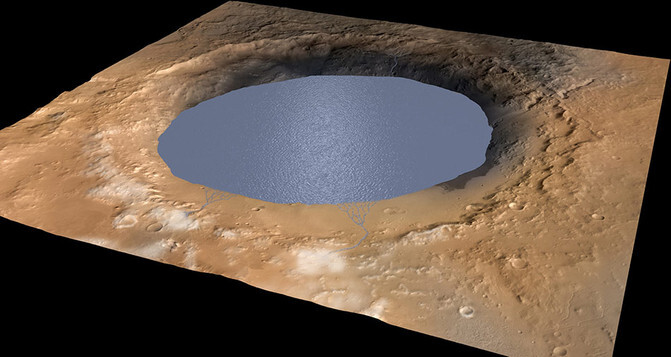 150413_crater-gale_NASAJPL_image671_405