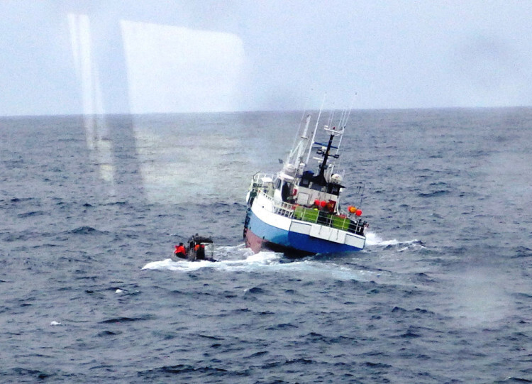150420-apoyo-pesquero-01