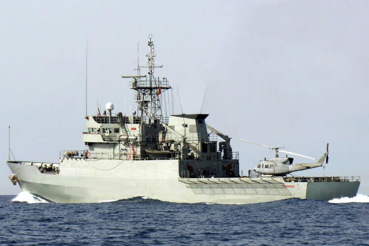 150420-apoyo-pesquero-02