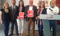 150423_equipo