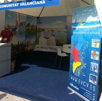 16-4-15_Valencia_Boat_show_ok