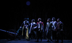 2 NP 2013 'Cyrano de Bergerac' - Horta Teatre horizontal