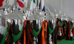 2816_vcf_cup_02.04.15
