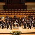 Agrupación Musical de Beneixida.