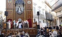 Altar Tossal press1