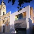 Ayuntamiento-de-Sedavi-300x222