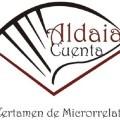 Cartel 'Aldaia Cuenta'.
