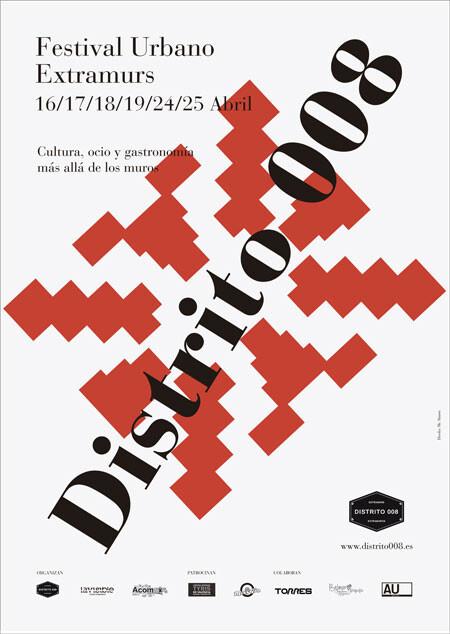 Cartel-V-Edicion-Distrito-008