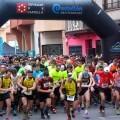 Castellón moviliza a 4.000 deportistas.