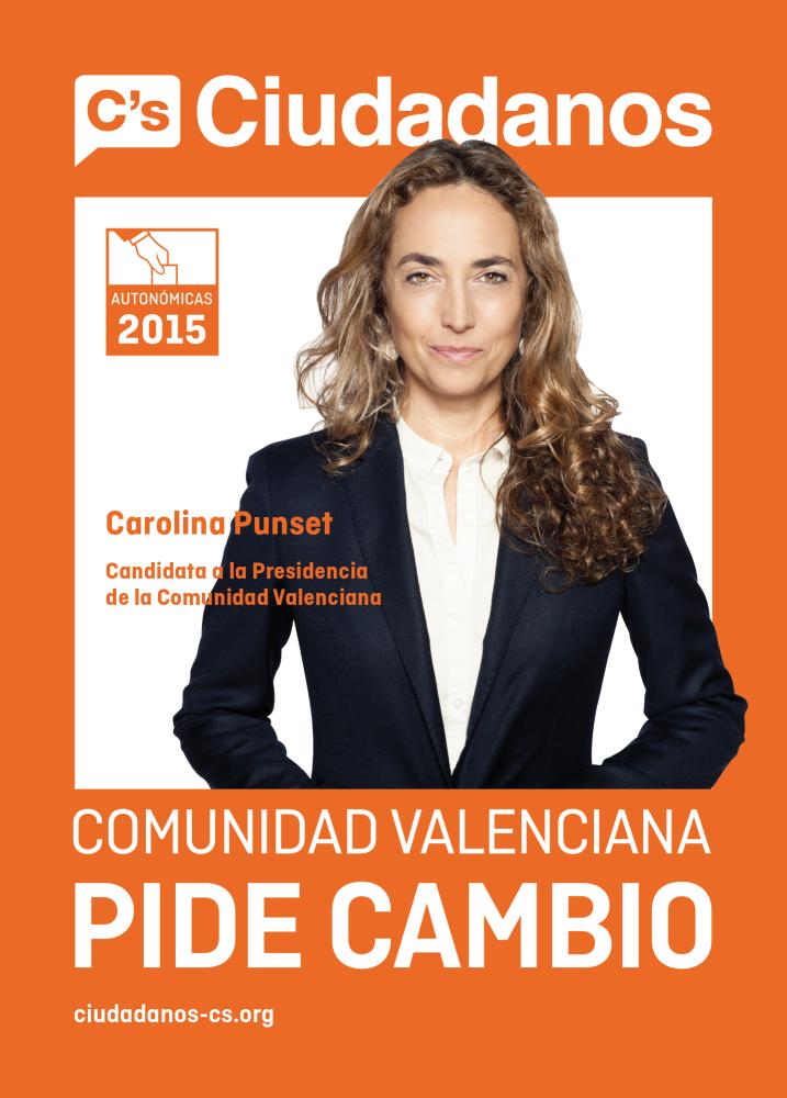 Comunidad_Valenciana-01