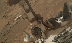 Curiosity-encuentra-evidencias-de-agua-salada-en-Marte_image_380