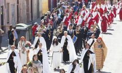 Desfile Resurreccion-press3