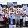 Doblete_de_Citroën_en_el_Rally_Argentina-Meeke_1__y_Otsberg_2_