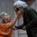 El Alzheimer afecta a los protoganistas de 'André y Dorine'.