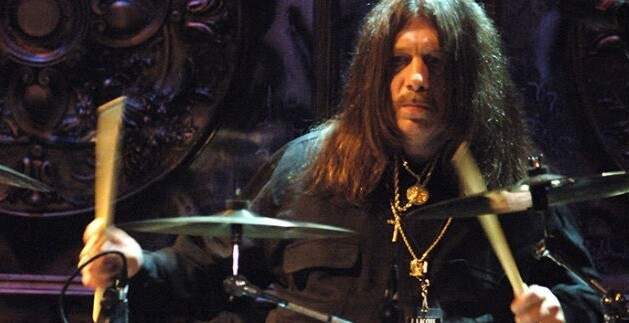 El baterista fue el fundador del grupo Lynyrd Skynyrd.