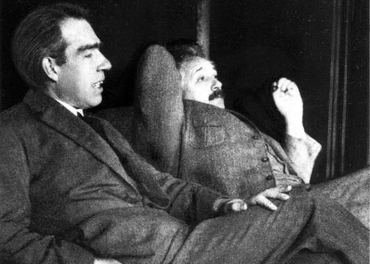 El-experimento-mental-de-Einstein-Bohr-hecho-realidad_image_380