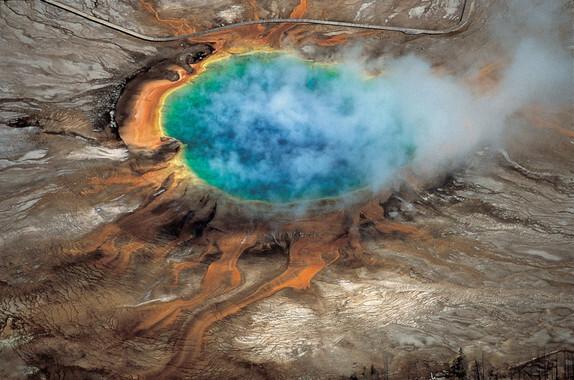 El-supervolcan-de-Yellowstone-alberga-otra-reserva-de-magma-aun-mas-grande_image_380