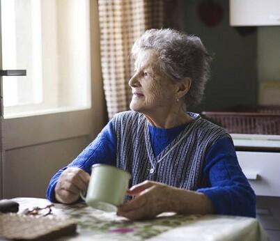 En España el número total de hogares es de 18,3 millones.