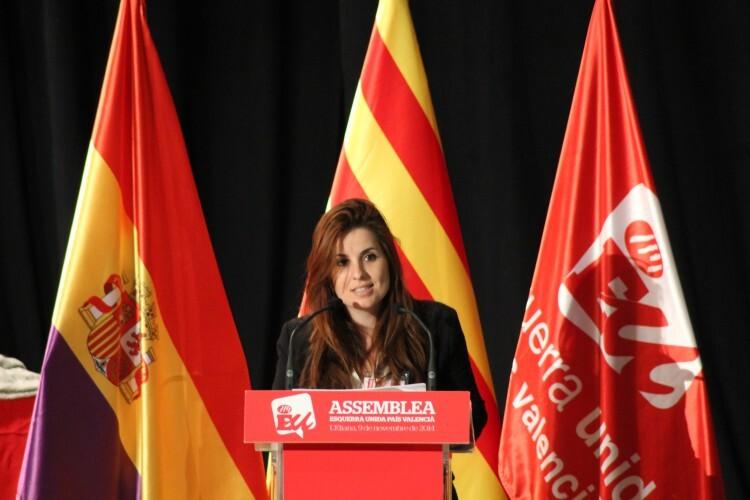 Esther-López-Barceló-EUPV-Alacant