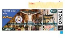 FOTO WEB CRISTO MURCIA270X230