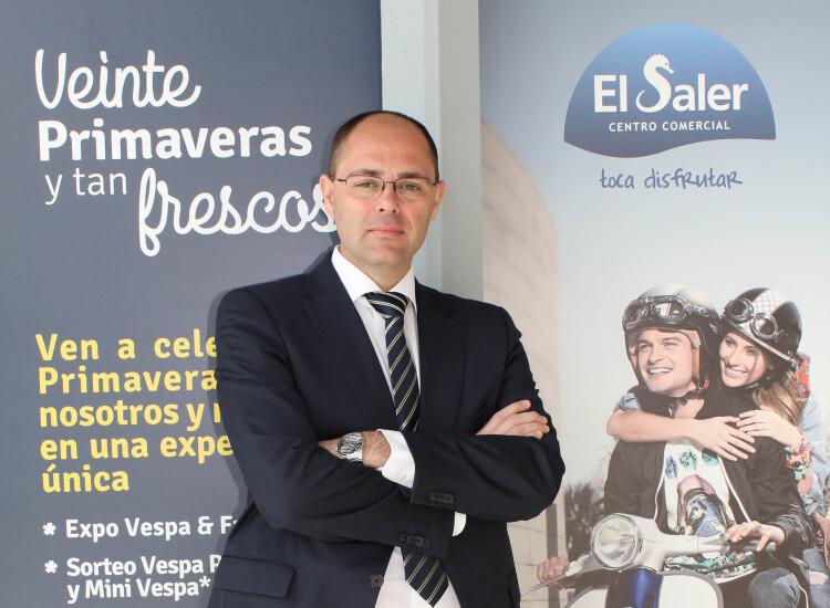 Fernando Castilla