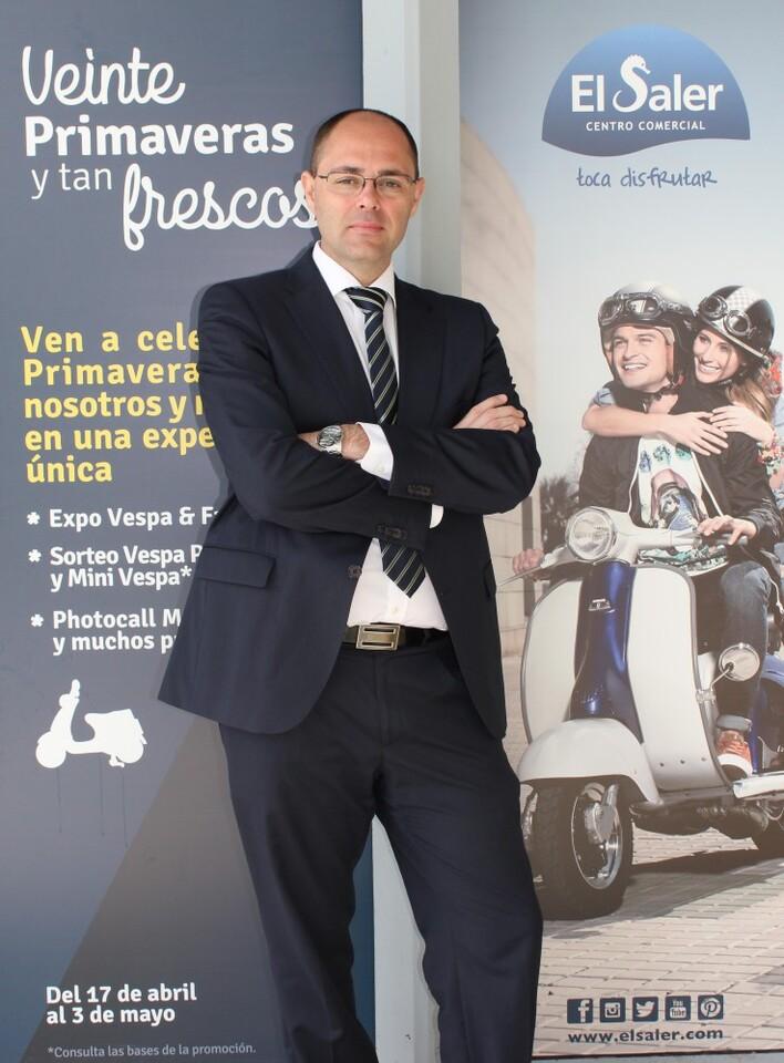 Fernando Castilla2