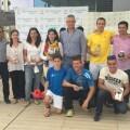 Final Grupo ganadores