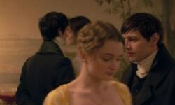 Fotograma de la película 'Amour fou' de Jessica Hausner.