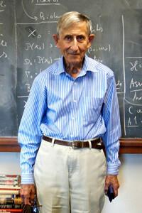 Freeman-Dyson