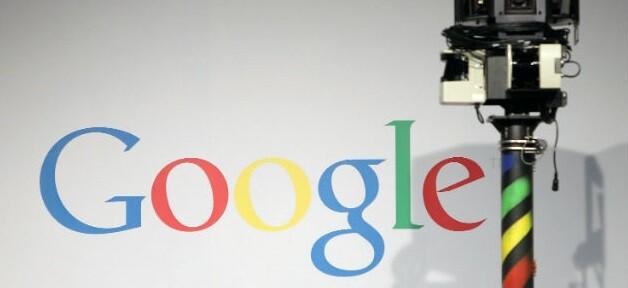 Google podría recibir una multa de más de seis mil millones de euros
