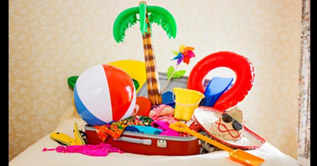 Google-recomienda-diversas-herramientas-para-vacaciones-1975106