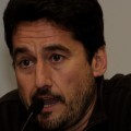 Jordi Peris Blanes candidato a la alcaldía de Valencia por la formación València en Comú
