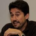 Jordi Peris Blanes.