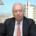 José Manuel García-Margallo (Foto-Ministerio de Exteriores)