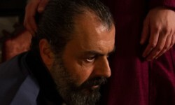 Juan Prado dirige e interpreta esta nueva versión de 'El Padre'