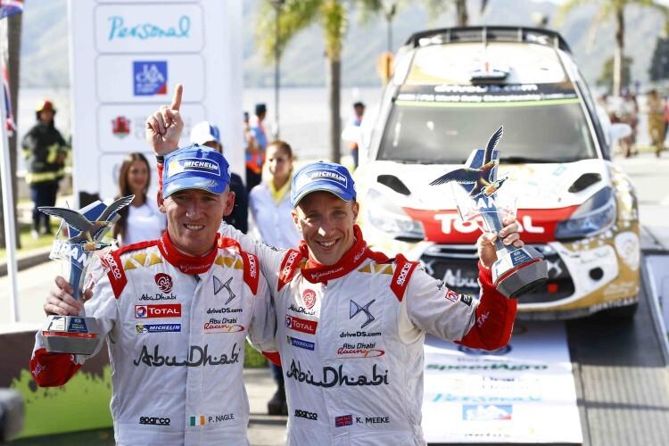 KRIS_MEEKE_Y_PAUL_NAGLE__Citroën_DS_3_WRC_-_Victoria_en_Rally_Argentina (1)