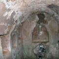 La-Tumba-Circular-de-la-necropolis-romana-de-Carmona-en-Sevilla-se-deteriora_image_380