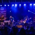 La mayoría de grupos encuentran en el Festival una excelente plataforma para sus trabajos.