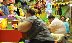 Los-pacientes-obesos-mejoran-fisica-y-mentalmente-tras-la-cirugia-bariatrica_image_380